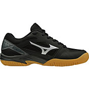 Mizuno Women's Cyclone Speed 2 Volleyball Shoes