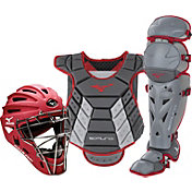 Mizuno Women's Samurai Fastpitch Catcher's Set 2020