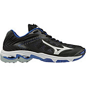 Mizuno Women's Wave Lightning Z5 Volleyball Shoes