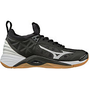 Mizuno Women's Wave Momentum Volleyball Shoes