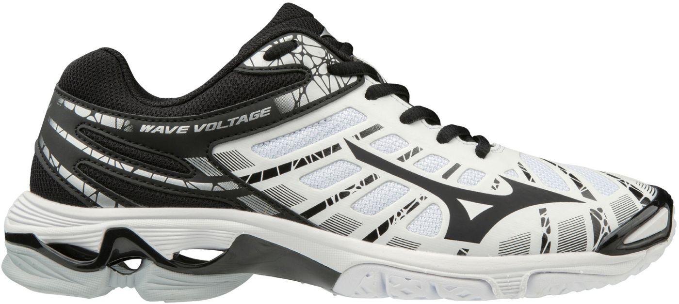 Mizuno Women's Wave Voltage Volleyball Shoes