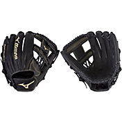 Mizuno 11.25'' Youth MVP Prime Future Series Glove 2019
