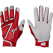 Mizuno B-303 Youth Batting Gloves