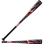 Mizuno B20 Hot Metal USA Youth Bat 2020 (-10)