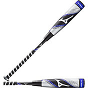 Mizuno B20 MAXCOR Hot Metal USSSA Bat 2020 (-10)