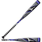 Mizuno B20 MAXCOR CRBN USA Youth Bat 2020 (-10)