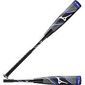 Mizuno B20 MAXCOR Hot Metal USA Youth Bat 2020 (-10)