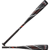 Mizuno PWR USA Youth Bat 2020 (-10)
