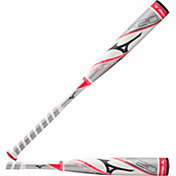 Mizuno Girls' F20 Jennie Finch T-Ball Bat 2020 (-13)