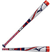 Mizuno B19 Hot Metal USA Youth Bat 2019 (-10)