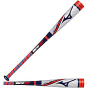 Mizuno B19 Hot Metal USA Youth Bat 2019 (-5)