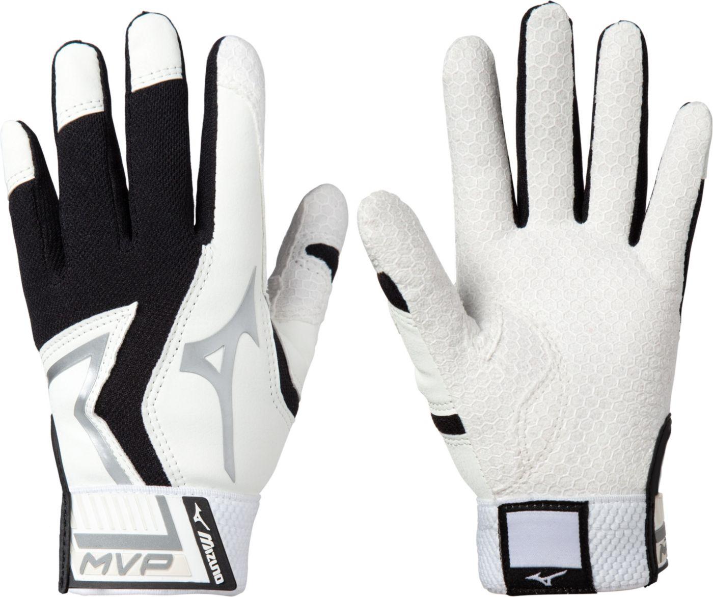Mizuno T-Ball MVP Batting Gloves 2020