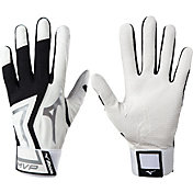 Mizuno Youth MVP Batting Gloves 2020