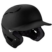 Mizuno Youth B6 Baseball Batting Helmet
