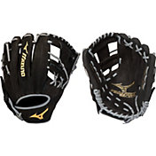 Mizuno 10.5'' Youth Prospect Select Series Glove 2020