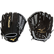 Mizuno 10.75'' Youth Prospect Select Series Glove 2020