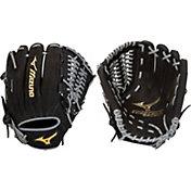 Mizuno 10.75'' Youth Prospect Select Series Glove 2020