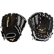 Mizuno 11'' Youth Prospect Select Series Glove 2020