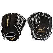 Mizuno 11'' Youth Prospect Select Series Glove 2020