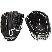 Mizuno 12.5'' Girls' Prospect Select Series Fastpitch Glove 2020