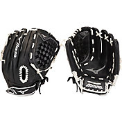 Mizuno 12'' Girls' Prospect Select Series Fastpitch Glove 2020