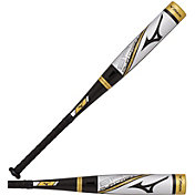 Mizuno B19 PWR Carbon USA Youth Bat 2019 (-10)