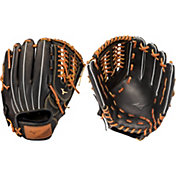 Mizuno 11.5'' Select 9 Series Glove 2020