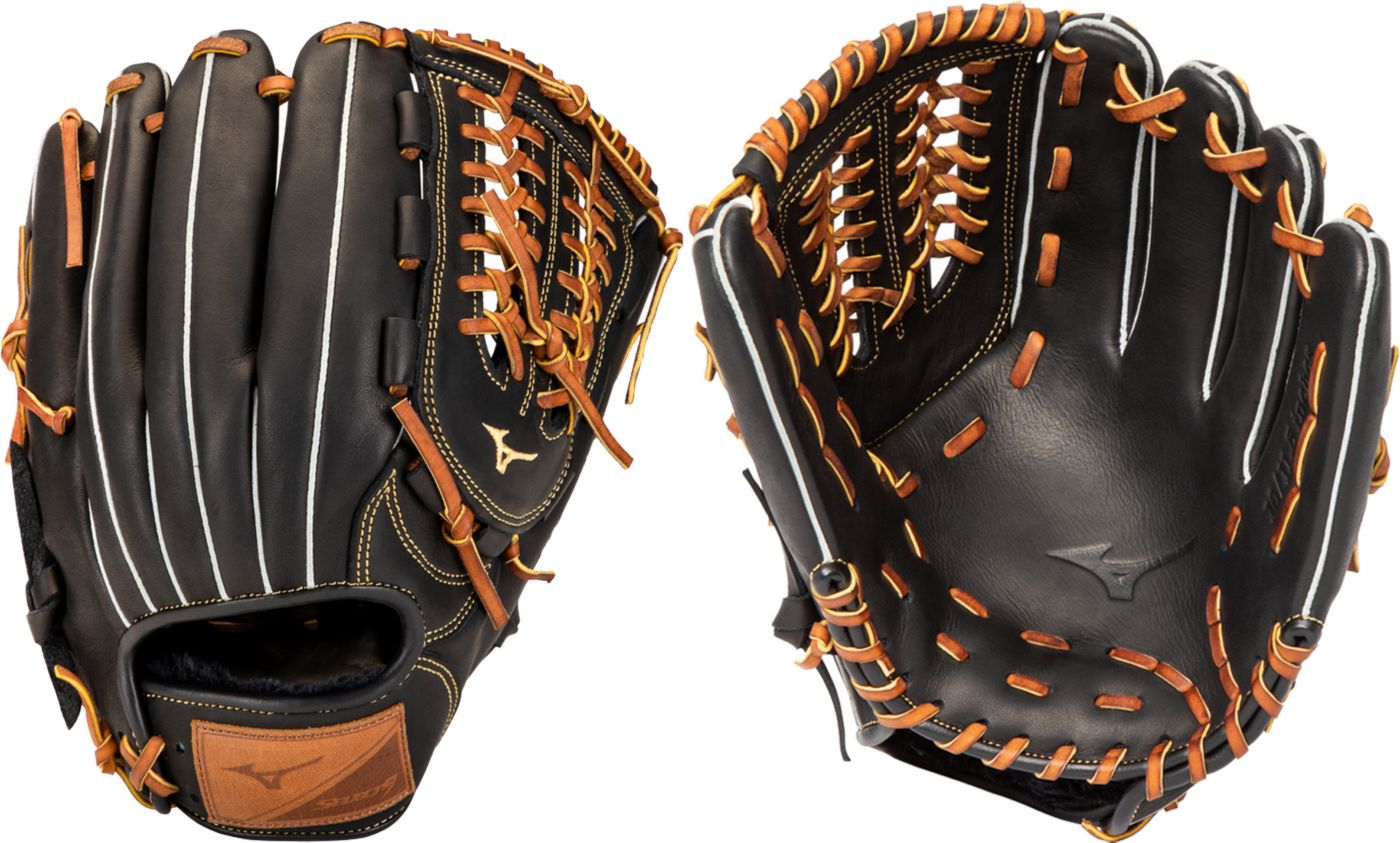 Mizuno 11.5'' Select 9 Series Glove 2020