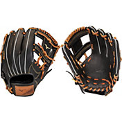 Mizuno 11.25'' Select 9 Series Glove 2020