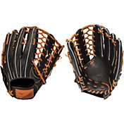 Mizuno 12.5'' Select 9 Series Glove 2020
