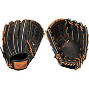 Mizuno 12'' Select 9 Series Glove 2020