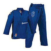Gameness Women's Pearl Gi