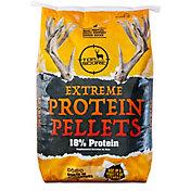 Manna Pro Top Score Extreme Protein Pellets