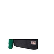 Mitchell & Ness Men's Boston Celtics Scorer Crew Neck Sweatshirt