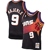 Mitchell & Ness Men's Phoenix Suns Dan Majerle #9 Swingman Jersey