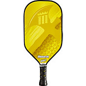 Monarch Golden Axe Pickleball Paddle
