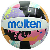 Molten MS500 Recreational Volleyball