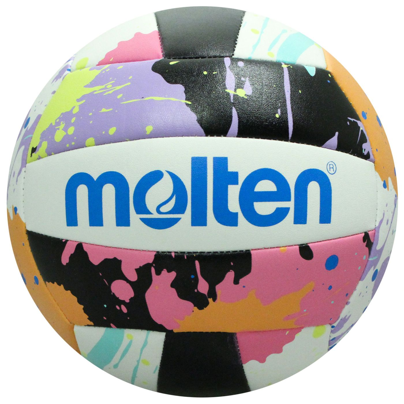 Molten MS500 Recreational Volleyball