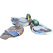 MOJO Outdoors Fatal Front Premium Folding Keel Decoys