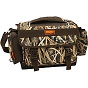 MOJO Outdoors Timber Blind Bag