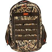 MOJO Outdoors Double Decoy Bag
