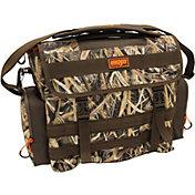 MOJO Outdoors Guide Bag