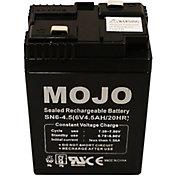 MOJO Outdoors King Mallard 6 Volt Battery