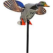 MOJO Outdoors King Mallard Motion Duck Decoy