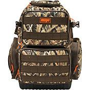 MOJO Outdoors Elite Backpack