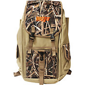 MOJO Outdoors Pack – Decoy Backpack