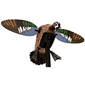 MOJO Outdoors Elite Series Blue Wing Teal Decoy