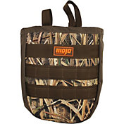 MOJO Outdoors Shell Pouch