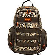 MOJO Outdoors Single Decoy Bag