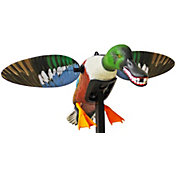 MOJO Outdoors Elite Series Spoonzilla Decoy